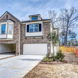 172 Axelwood Court Montgomery
