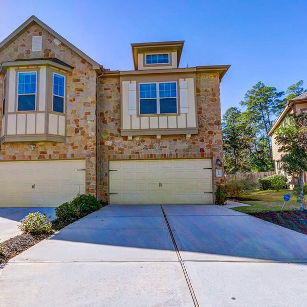 46 Cheswood Manor Dr