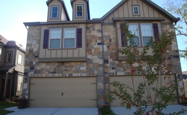 16-cheswood-ext.