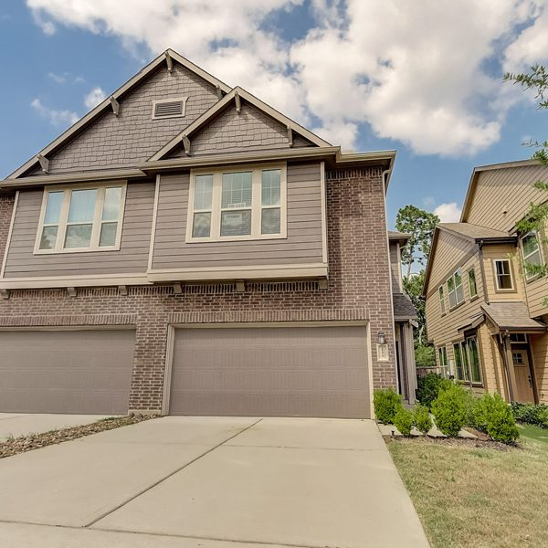 216 Cheswood Forest Dr